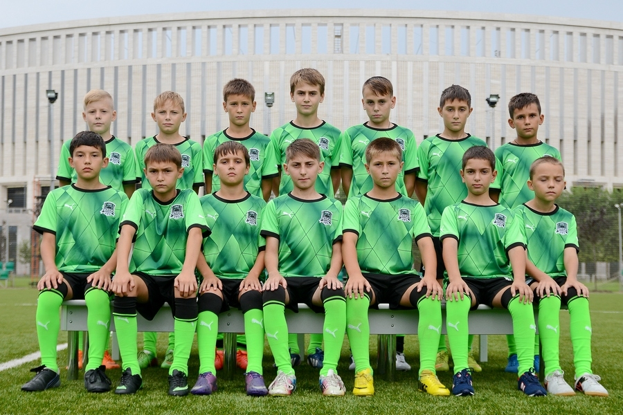 labinsk_2005.jpg