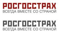 logo20172018.png