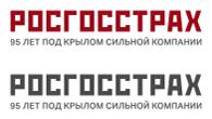 banner_rosgosstrakh_110kh1951.png