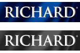 sponsor.richard.png