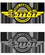 sponsor.77777.png