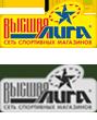 sponsor.topliga.png