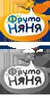 frutonyanya-logo-dlya-sajta61.png