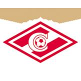 teams.logo.23.162x162111.png
