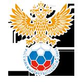 teams.logo.560.162x16242.png