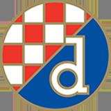 dinamo_grb_logo_200_200x2001.png