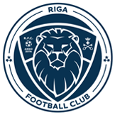 rigafc1.png
