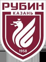 logo124.png