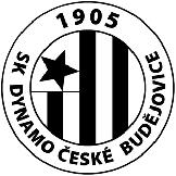 dynamo_esk_bud_jovice1.png