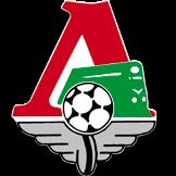 teams.logo.9.162x162.png