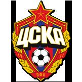 teams.logo.15.162x162.png