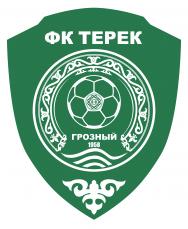 fc_terek_logo_2013.png