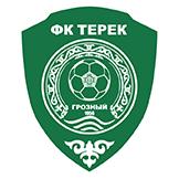 teams.logo.27.162x162.png