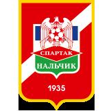 spartak-nalchik16.png
