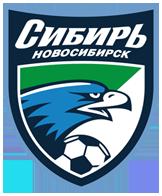 nizhnij_novgorod8.png