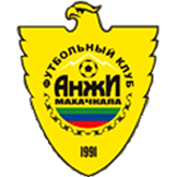 teams.logo.184.162x162.png