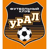 teams.logo.354.162x162.png