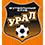 teams.logo.354.45x45.png