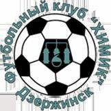 teams.logo.577.162x162.png