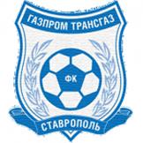 teams.logo.590.162x1622.png