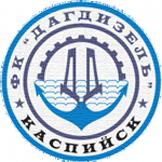 teams.logo.592.162x16211.png