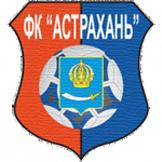 teams.logo.594.162x1622.png