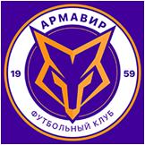 fk_armavir.png