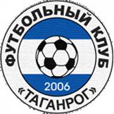 teams.logo.600.162x1622.png