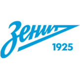 teams.logo.16.162x162.png