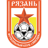 teams.logo.605.162x162.png