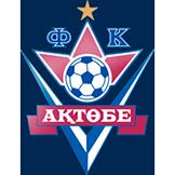 teams.logo.609.162x162.png