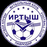 teams.logo.614.162x162.png