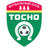 tosno.png