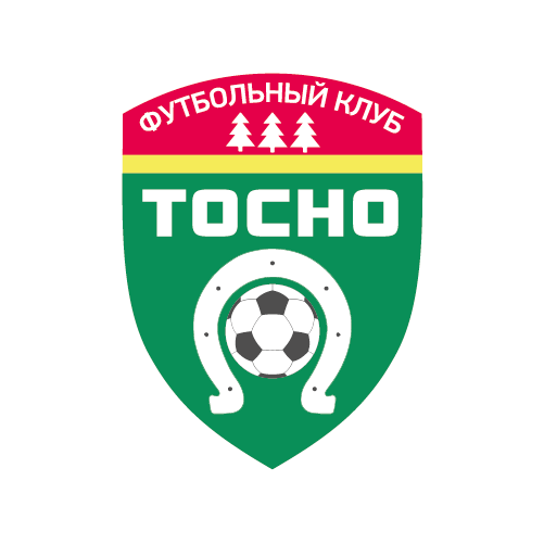 rfpl_2017_png-145.png
