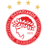 olympiakosfc1.png
