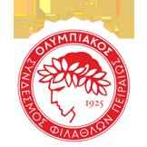 olympiakosfc3.png
