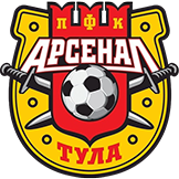 teams.logo.623.162x16221.png