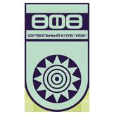 logo_fc_ufa_2020_16.png