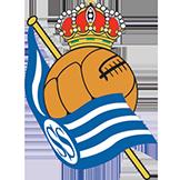 teams.logo.71.162x162.png