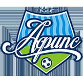 teams.logo.625.162x162.png