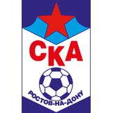 ska_rostov-na-donu.png
