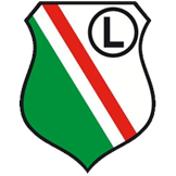 teams.logo.55.162x162.png