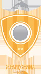 fc_zhemchuzhina_logo21.png