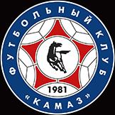 kamaz1.png