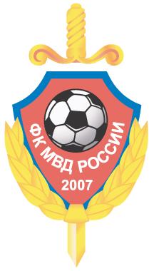 nizhnij_novgorod12.png