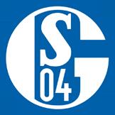 768px-fc_schalke_04_logo3.png
