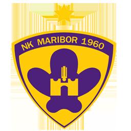 maribor1.png