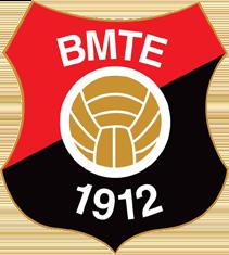 logo_0063_021.png