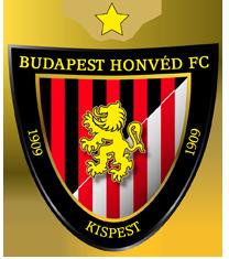 budapest_honved_fc_logo1.png