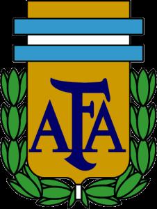 argentine_football_association_logo1.png